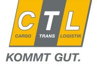 CTL transportation logistics
